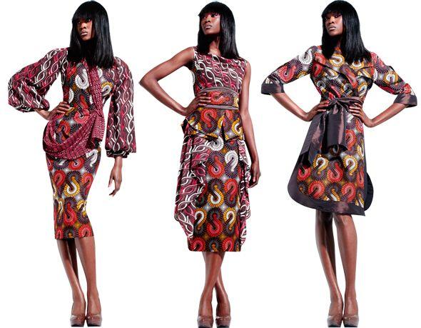 Vlisco  #AfricanWeddings #Africanprints #Ethnicprints #Africanwomen #africanTradition #AfricanArt #AfricanStyle #AfricanBeads #Gele #Kente #Ankara #Nigerianfashion #Ghanaianfashion #Kenyanfashion #Burundifashion #senegalesefashion #Swahilifashion DKK