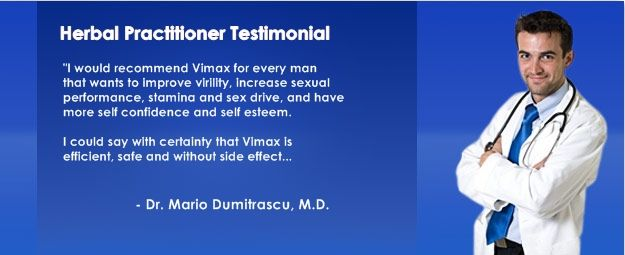 l oreal usa in new york ny my vimax official website