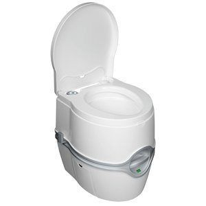 The Thetford Porta Potti review: Are you looking for a good portable ...