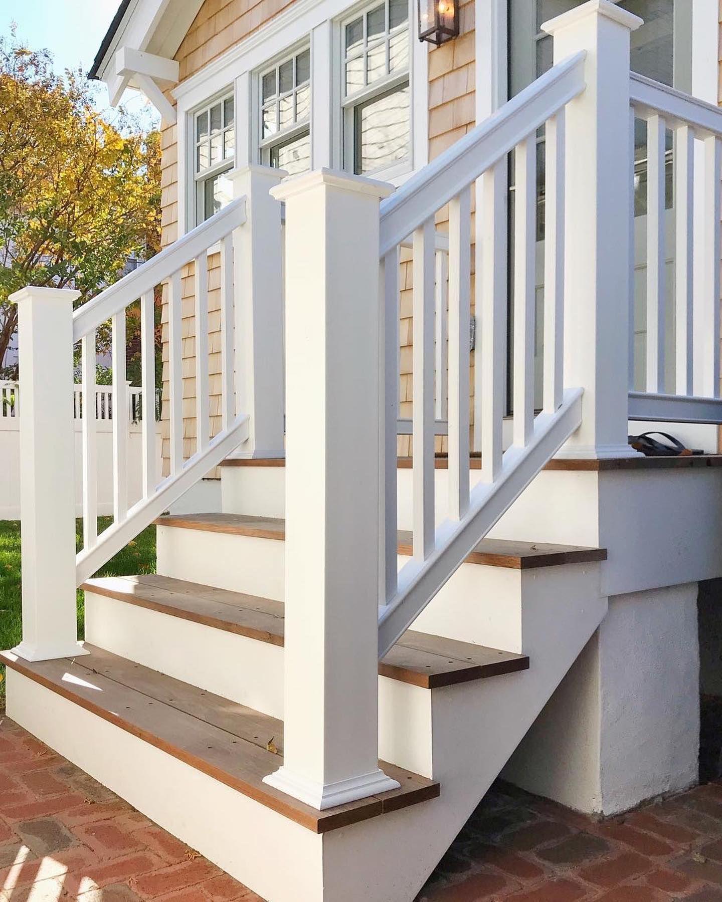 Best Newel Post Wraps Newel Posts Intex Porch Pillars 400 x 300