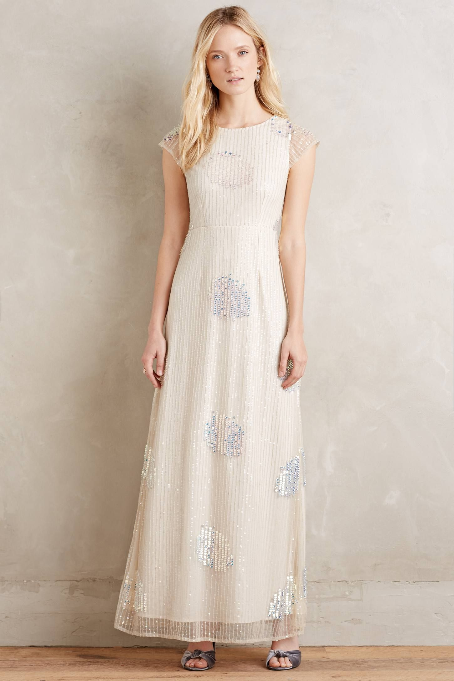 Nephelae maxi dress maxi dresses anthropologie and gowns