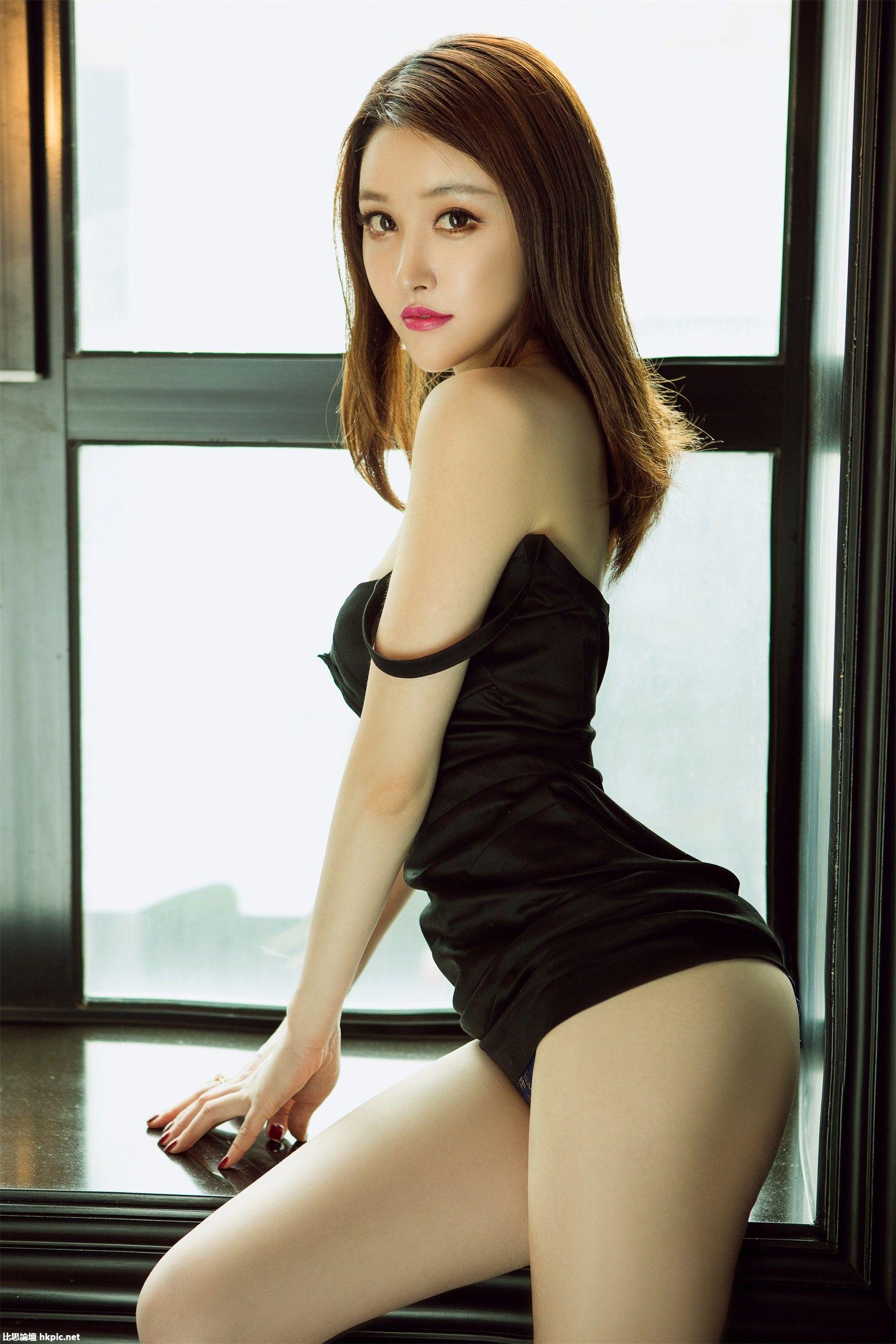 Beautiful girl in taiwan has been masturbatio 9