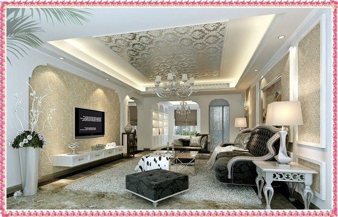Room Bedroom Sets In Yuma Az
