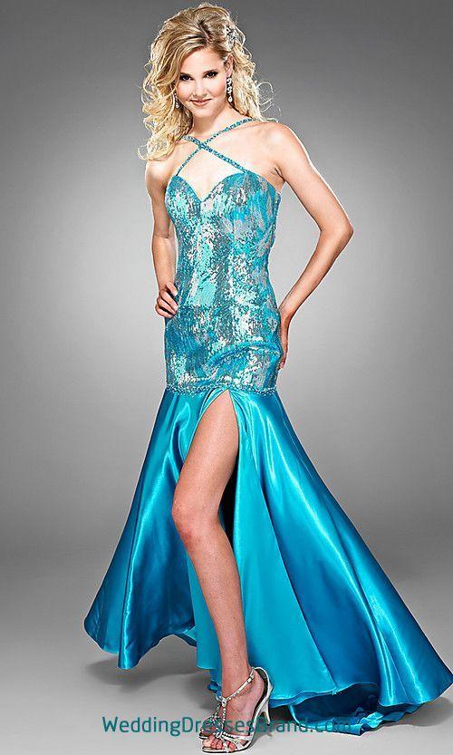 Discover the latest fashion trend of Splash Sp Jc013 Formal Dance. Shop cheap Splash online. Only $319.92