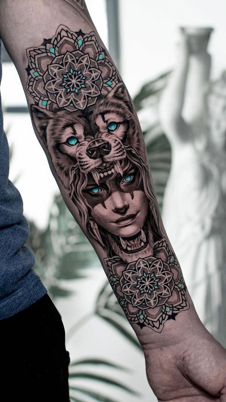 How to Choose a Tattoo Artist Tatuagem masculina