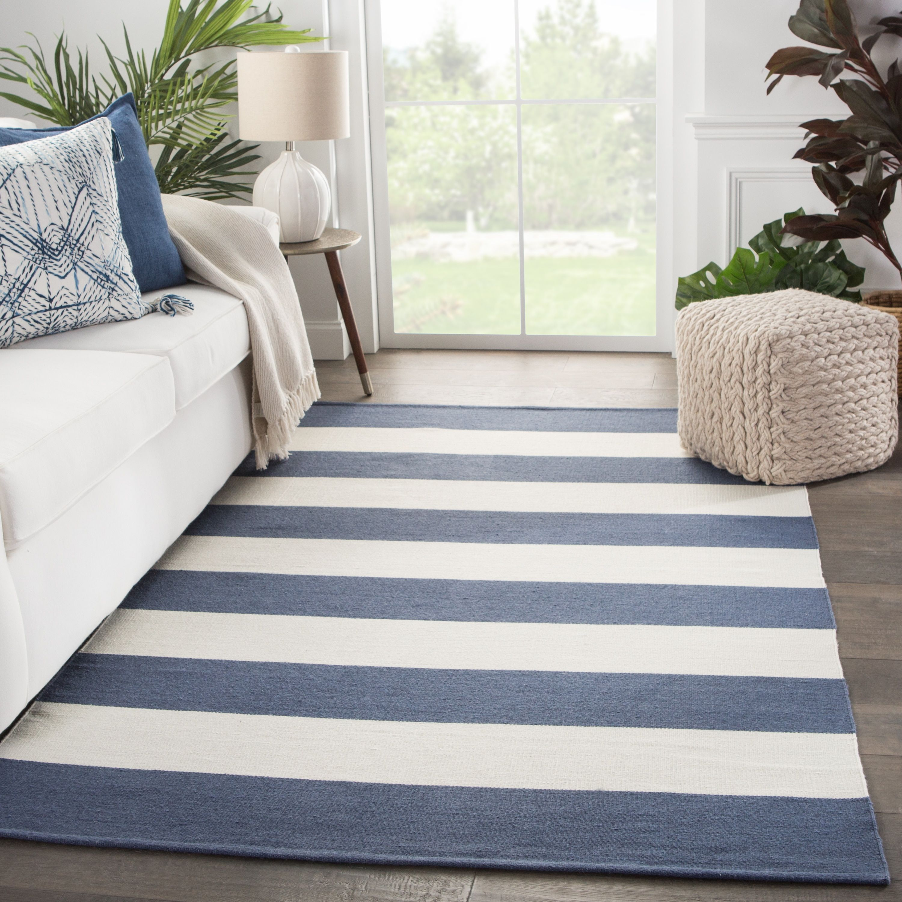 Introducing Our Lanai Ocean Friendly Rugs Beach House Decor Beach House Interior Beach Decor