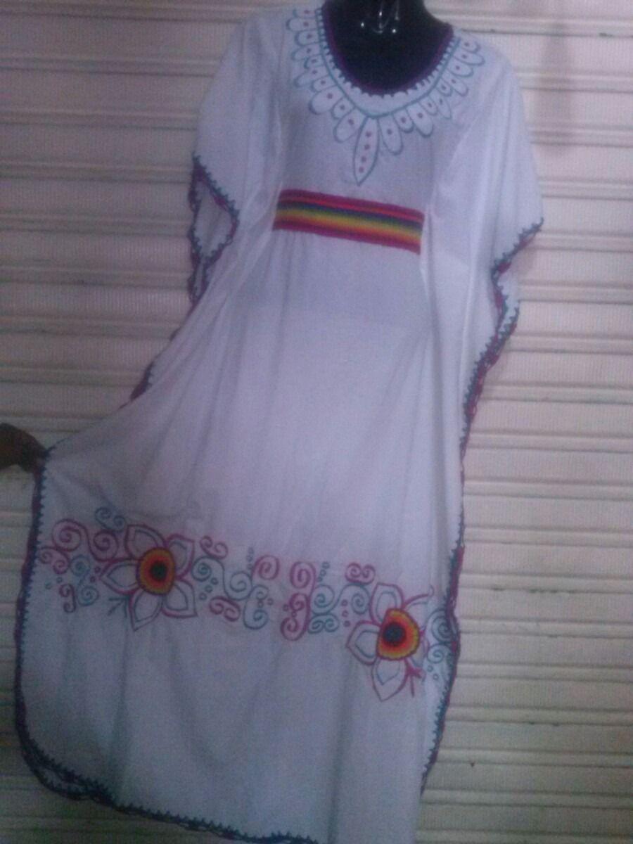 Mercadolibre vestidos de fiesta largos zona sur