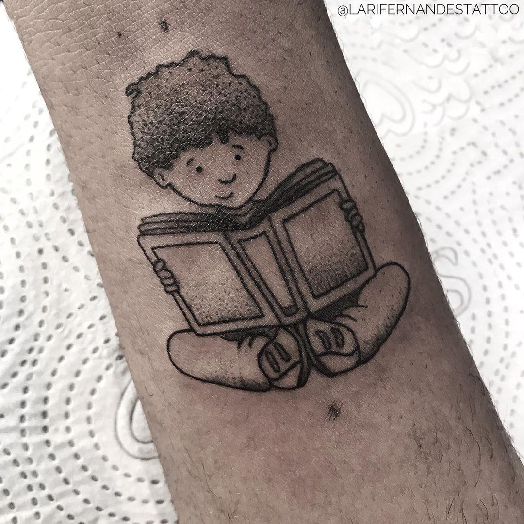 📖 ___________________________________ Muito obrigada Luiz @luiiz.pauulo  Atendimento @barrocotattoostudio  #tattoos #tattoo2me #tattooartistsofinstagram #tattoo2us #tatuagem #tattoodo #inkmaster #ink #inked #inspirationtattoo #tattooed #tattooed #instatattoo #tattootime #tattoo #artenapele #tattoomg #topdastattoos #barrocotattoo #vemprobarroco #tattooexclusiva #tattootime #tatoo #tattoolove