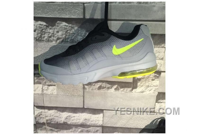 arrives f2d05 119f9 Scarpe Air Jordan, Nike Air Max, Casual Da Uomo, Scarpe Casual, Scarpe