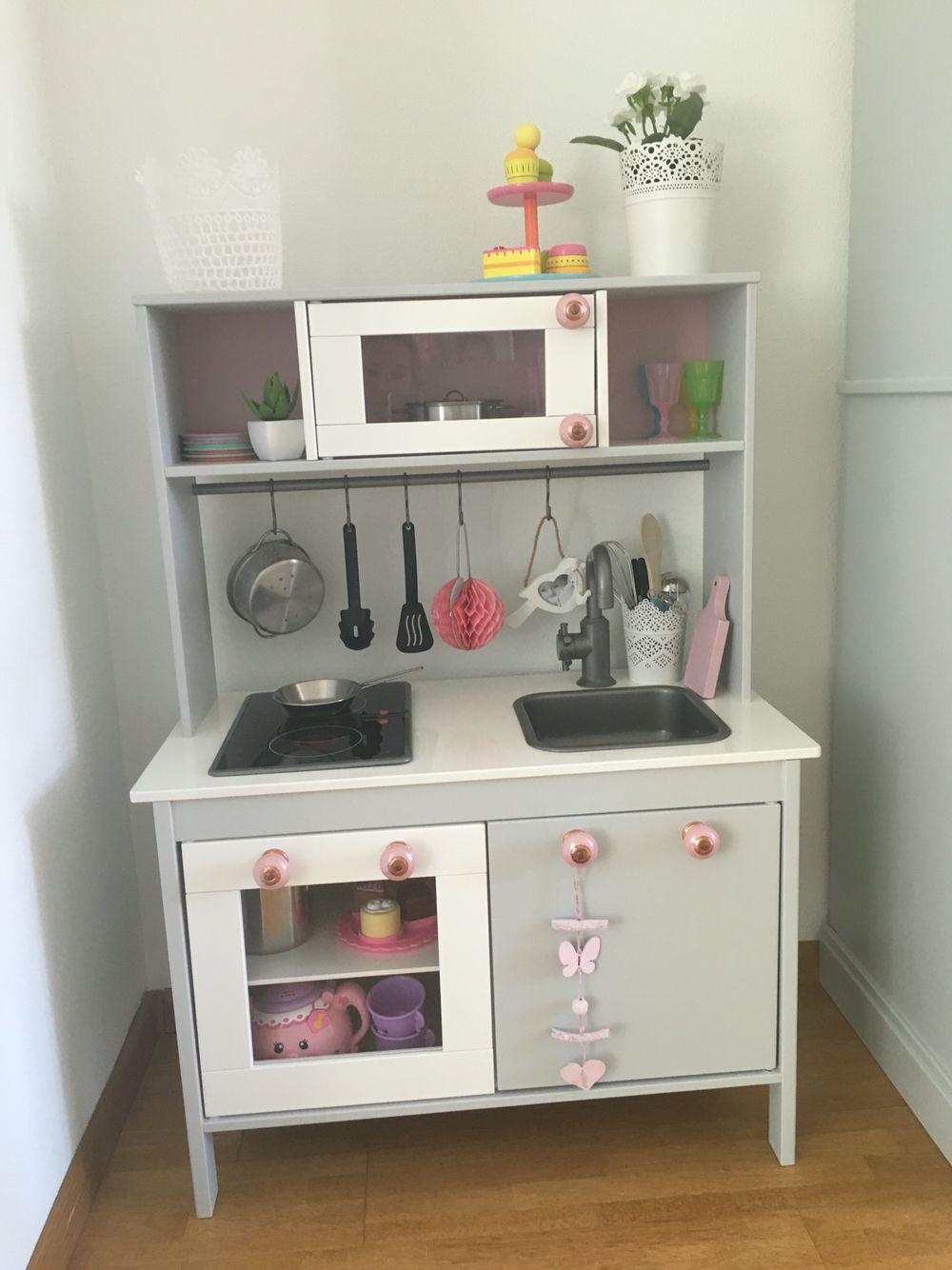 Ausgezeichnet Julia Kind Küche Fotos - Ideen Für Die Küche ...