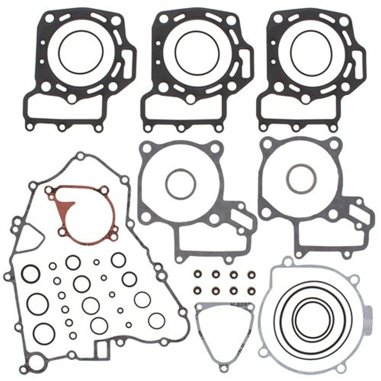 Winderosa Complete Gasket Kit 808801 Honda TRX300EX 2004