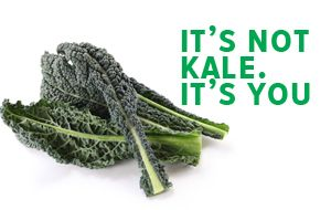 So+Wait,+Kale+Is+Bad+for+You+Now?