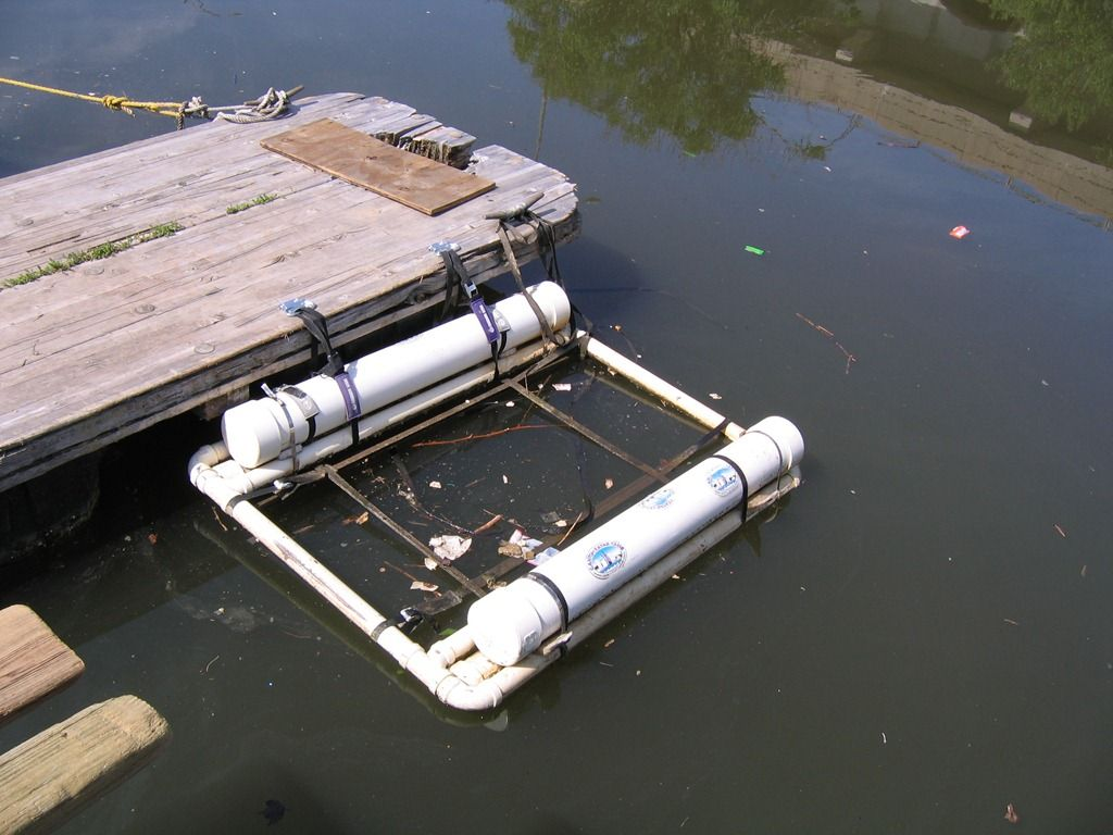 Image result for diy kayak dock cradle in 2019 | Kayak ...