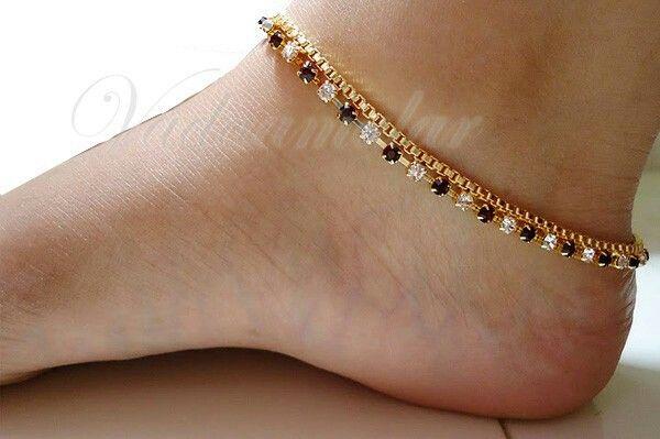 Anklets Anklets Pinterest Anklets Jewelry And Bracelets
