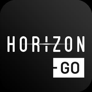 Horizon Go APK for Android Free Download latest version of Horizon