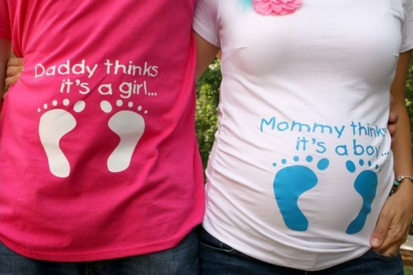 a6e41518 Baby Gender Reveal Ideas | Baby Topics | Baby gender reveal party ...