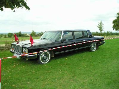 un amoureux de la voiture de collection cccp voiture voiture vintage et limousine. Black Bedroom Furniture Sets. Home Design Ideas