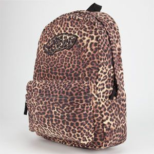 d7b5dd9e591 VANS Realm Backpack 196973435
