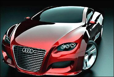car luxury car  Audi Concept Car | German Motocycle and Cars Concepts | Pinterest ...