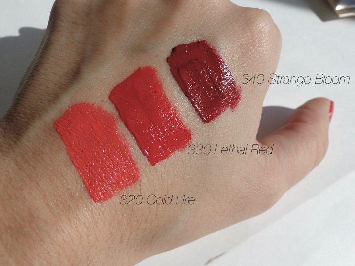 Pure Color Envy Blooming Lip Balm by Estée Lauder #6