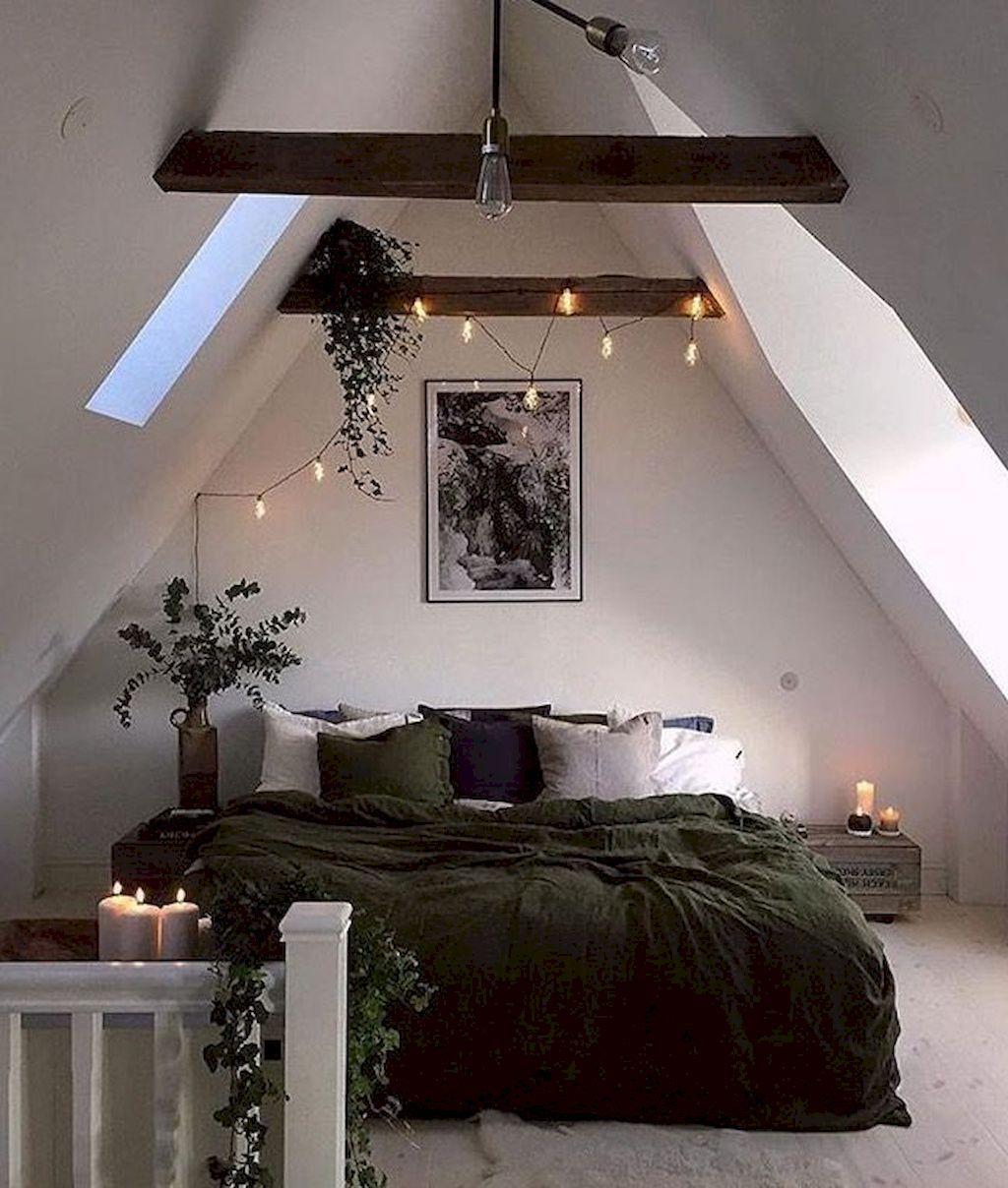 75 Modern Minimalist Bedroom