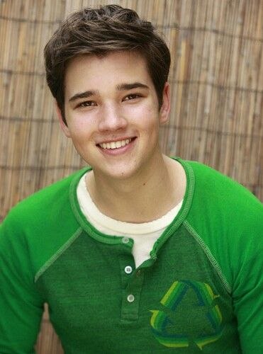 freddy from icarly