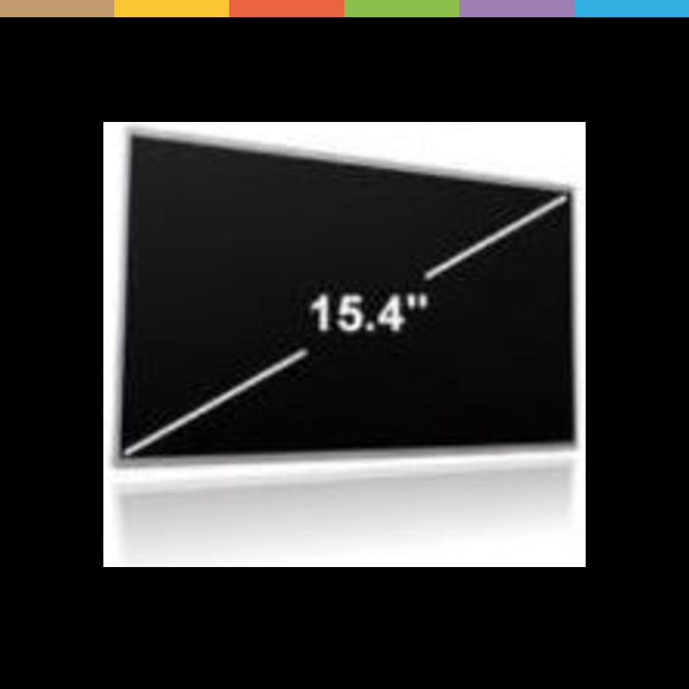 Hauptmerkmale Funktionen Maximaler Bildschirmdurchmesser 39,1 cm (15.4