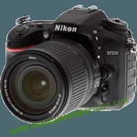 Mastering The Nikon D600 Pdf