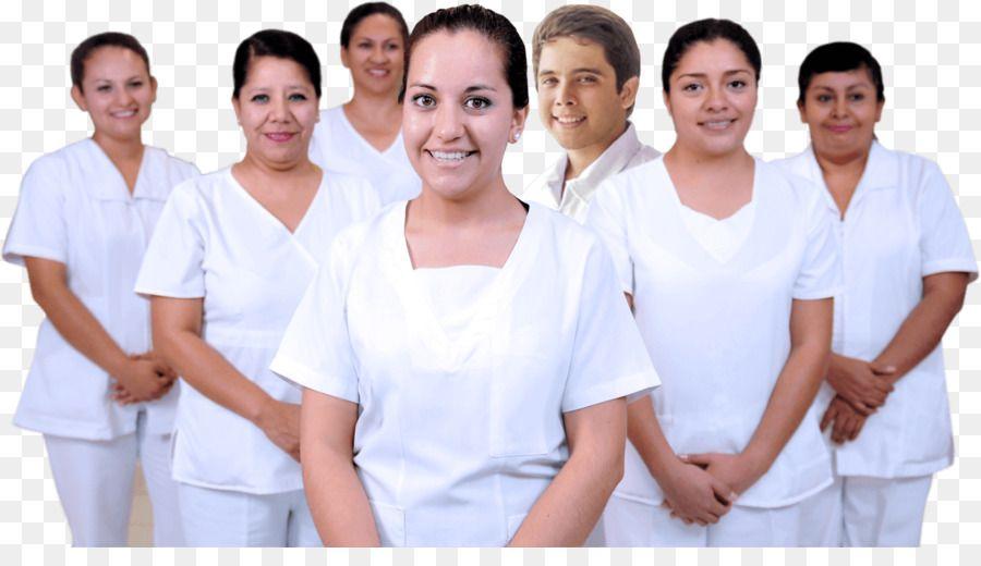Nursing Jobs Nurse Nurses Nursing Realnurse Nursepractitioner Job Hiring Nurserydeco International Nursing Jobs Nursing Jobs International Nursing