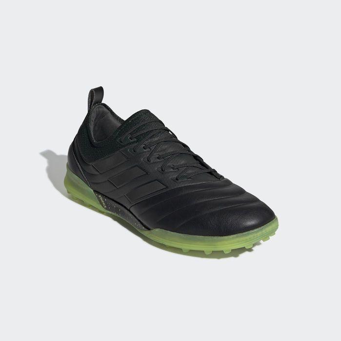 2019 Adidas Copa 19.1 Football Boots *In Box* SG