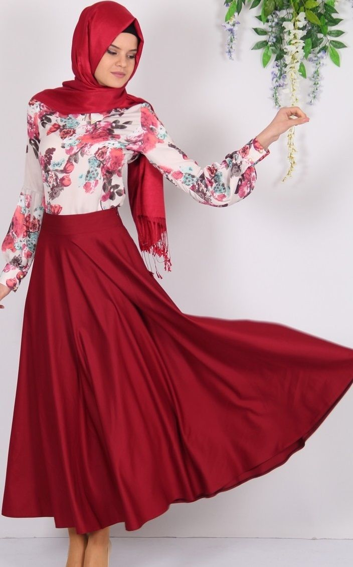 Bayan Tesettur Giyim Hakkinda Bilmeniz Gerekenler Link Http Tofisacom Tumblr Com Post 146011788973 Bayan Tesett C3 Bcr Giyim Hakk C4 B1nda Fashion Hijab