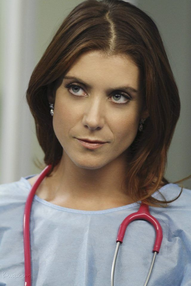 """Addison Forbes Montgomery Shepherd. """"That is a lot of rich ..."""