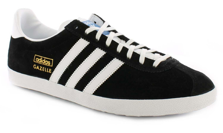 Adidas Gazelle Og | Adidas, Adidas