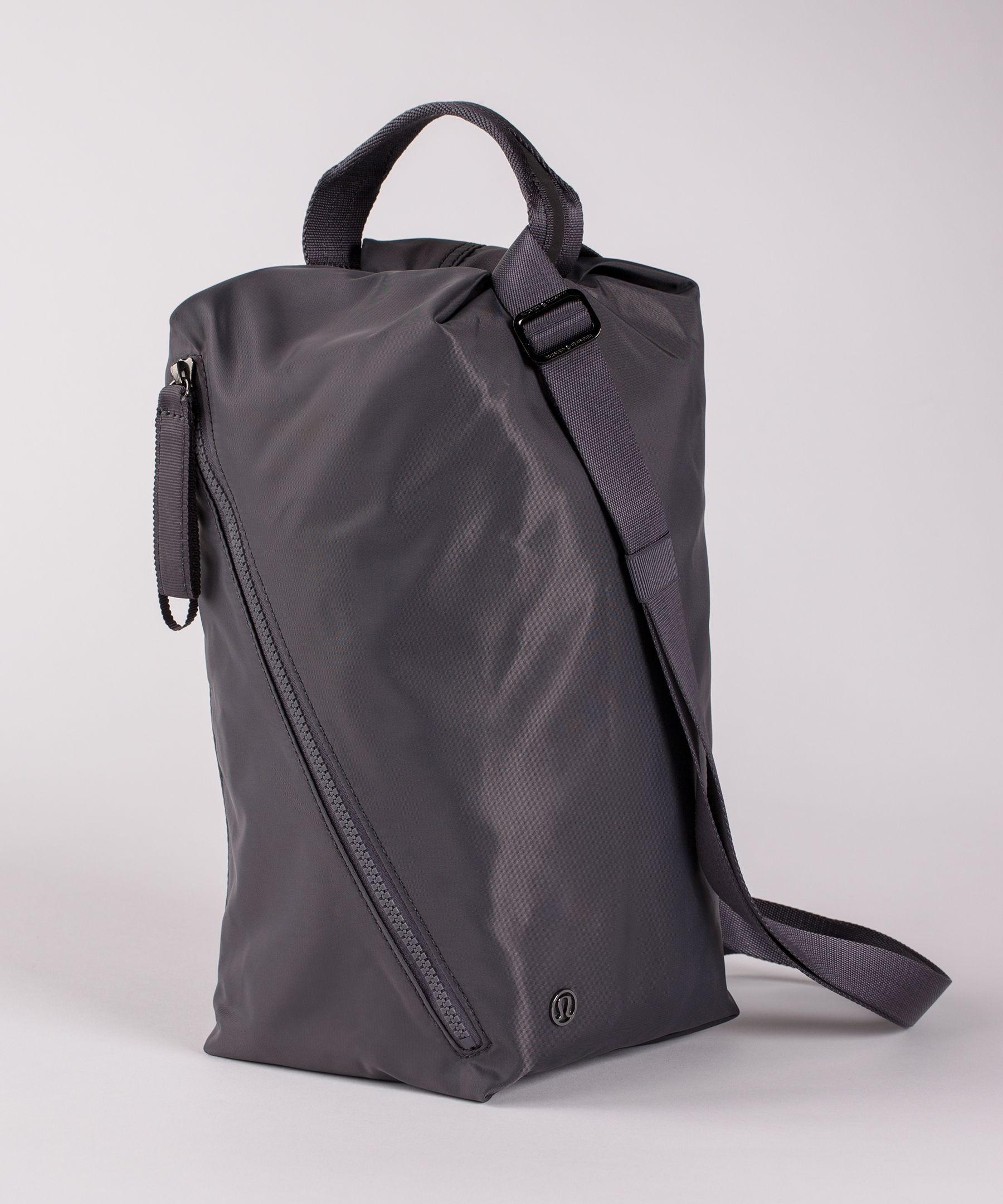 Track Bag Bags Sling Backpack