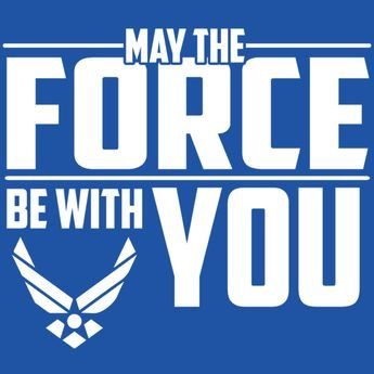 Air Force Air Force Mom Air Force Quotes Air Force Families