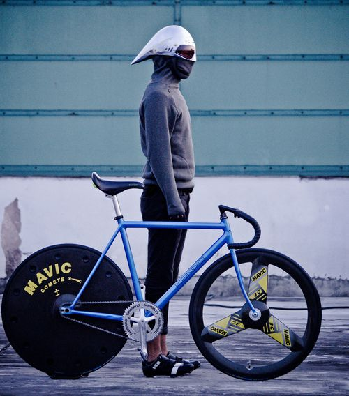weather ready
