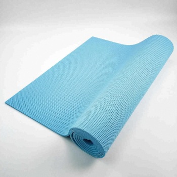 Anti-tear Layer Pvc Fitness Yoga Mat - Buy Fancy Yoga Mats,Anti-tear Pvc Yoga Ma... -  Anti-tear Lay...