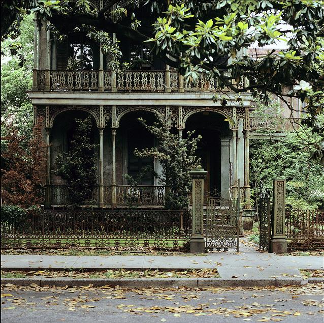 Best 25 Arches Ideas On Pinterest Outdoor Wedding
