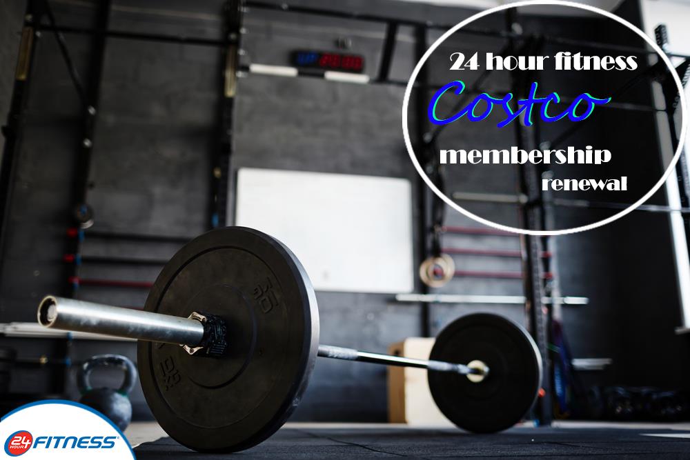 24 Hour Fitness Costco Membership Renewal Http Couponsshowcase Com Coupon Tag 24 Hour Fitness Costco Deal 24 Hour Fitness Costco Membership Costco Deals