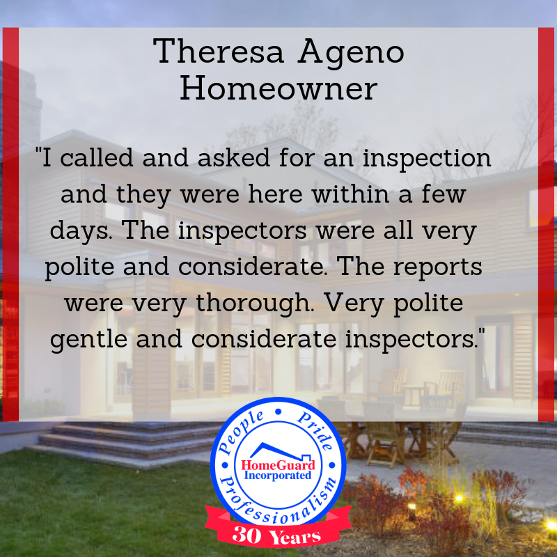 It S As Simple As That Call Or Order On Our Website And We Ll Be There To Give You The Detailed Ins Home Inspection Real Estate Business Life Savers