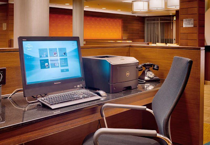 Work Hard And Play Harder At Fairfield Inn Suites Moab Fairfield Inn Suites Hotel