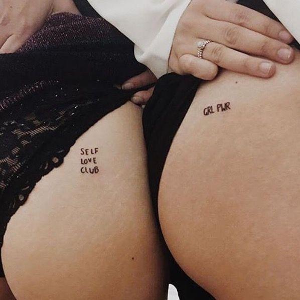 Pinterest Blueirl Tattoos Tattoos Small Tattoos
