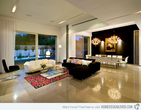 15 Classy Living Room Floor Tiles With Images Classy Living