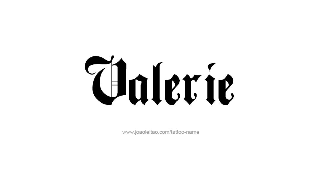 valerie lyrics meaning