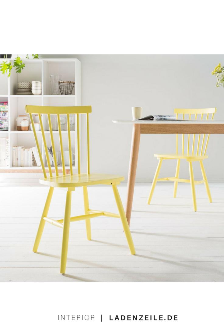 Möbel bei Fashionforhome.de   ℒ Wohnideen   Pinterest   Medium ...