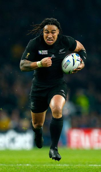Ma A Nonu Photos Photos New Zealand V Australia Final Rugby World Cup 2015 All Blacks Rugby Nz All Blacks Rugby Players