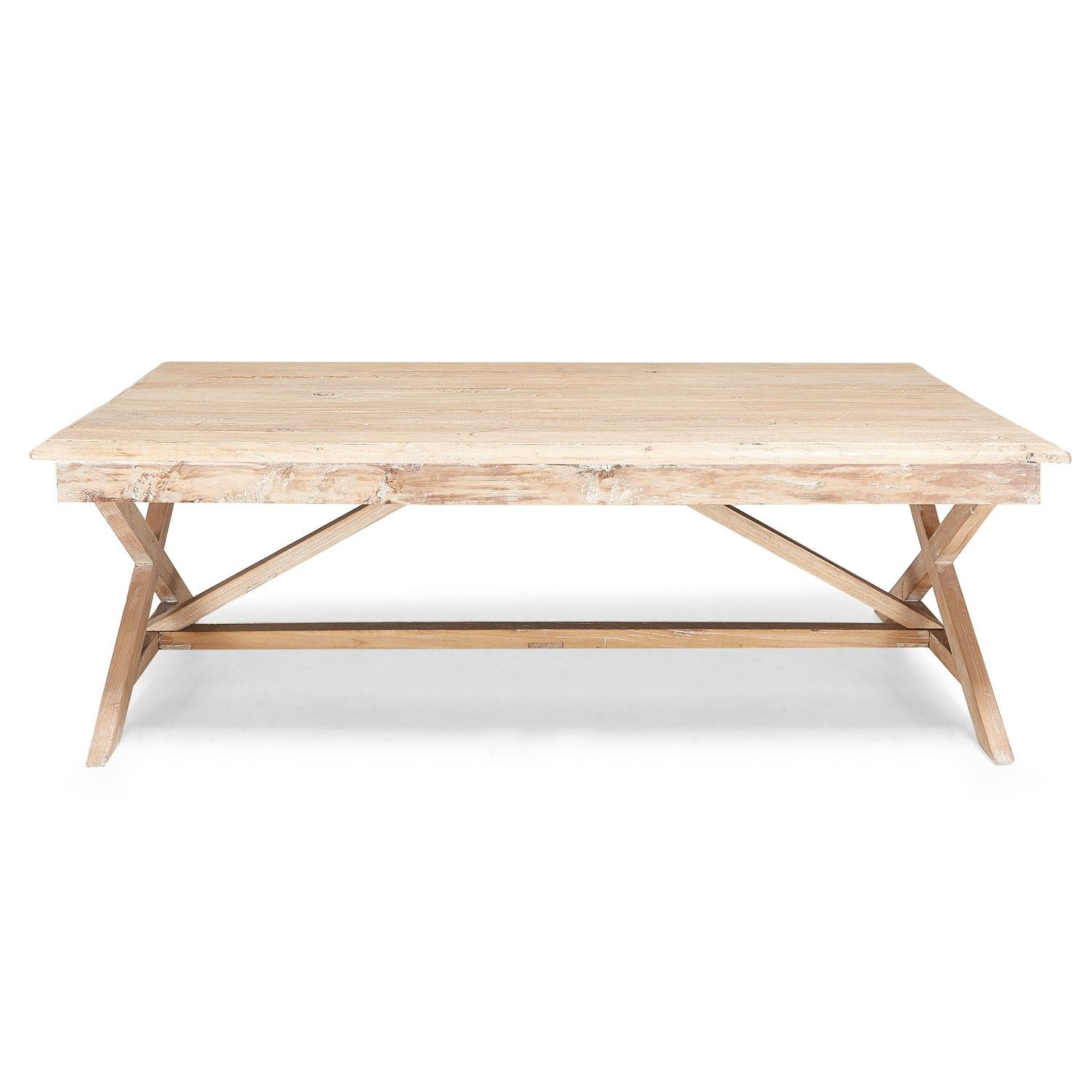 urban accents furniture. Urban Trestle Coffee Table Accents Furniture