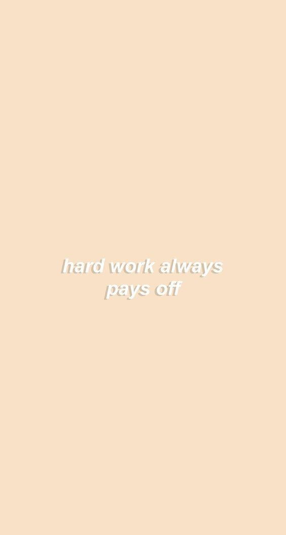 May Pastel Quotes Wallpapers