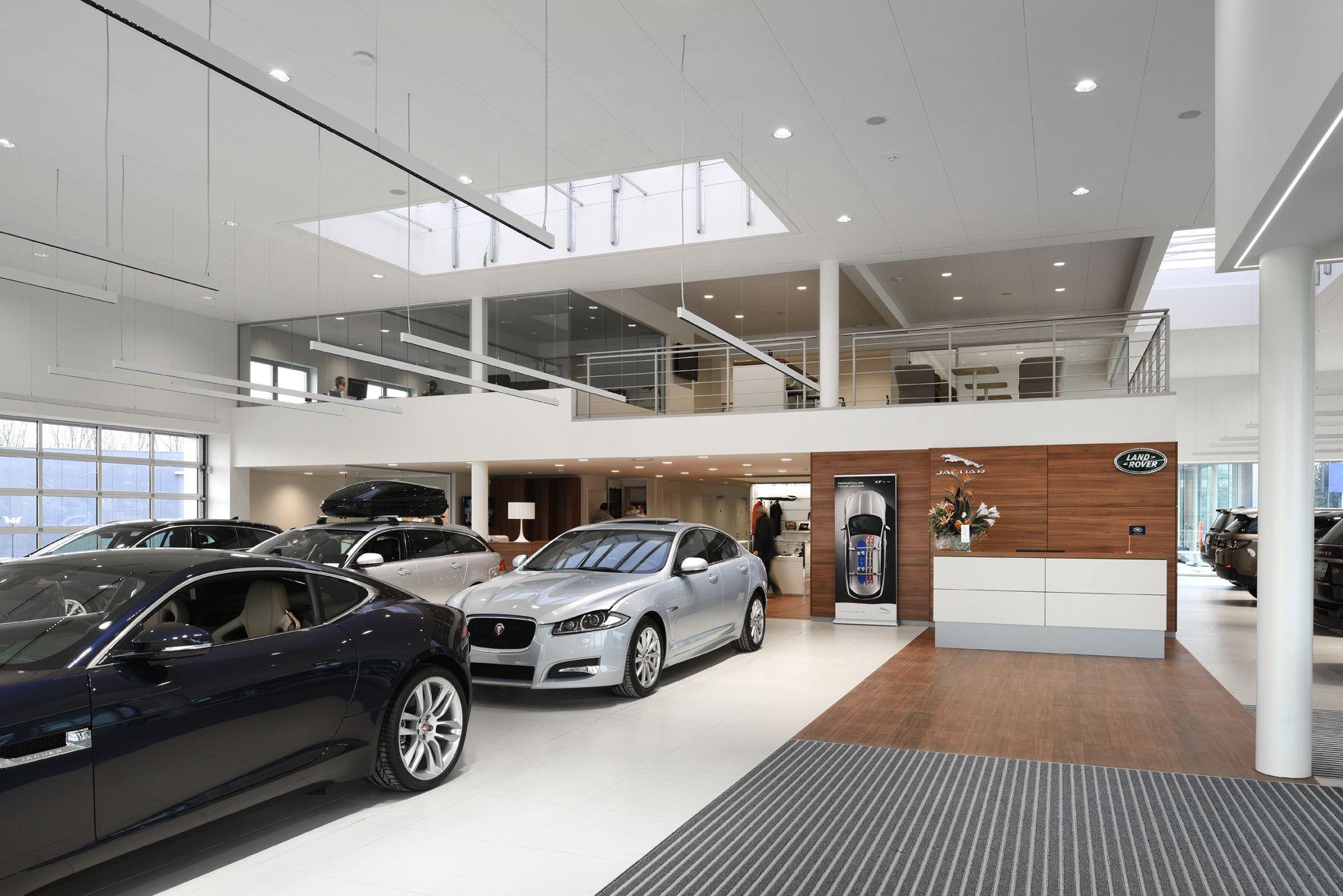 Show Room Jaguar Www Fcmarchitects Be Jaguar Land Rover Jaguar Land Rover