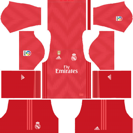 Dream League Soccer Kits 2020 Dls 512x512 Kits Logos In 2020 Real Madrid Kit Real Madrid Real Madrid Third Kit